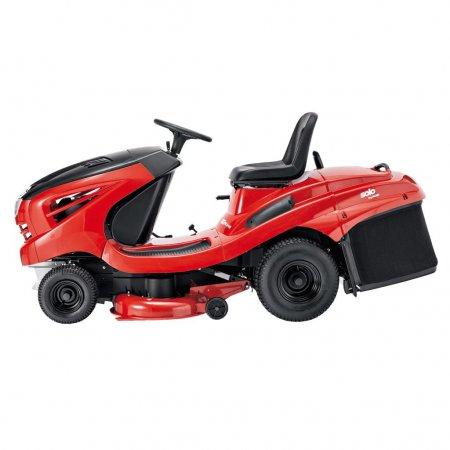 Qazonbiçən Traktor T 16-103.7 HDV2 Comfort ALKO