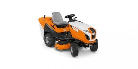 Qazon biçən mini-traktor RT-5097.0