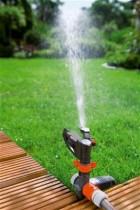 Çiləyici (sprinkler)  Gardena  8141